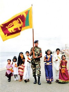 sri-lanka-flag-independence
